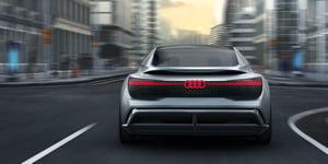 auto elettriche, futuro e prospettive