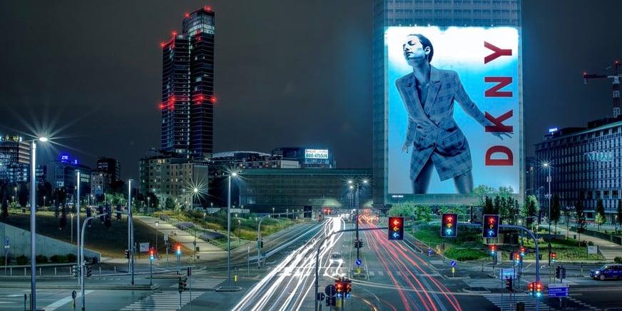 Mobilità Milano