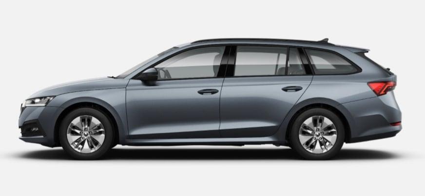 Octavia wagon colori-1