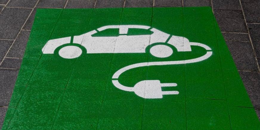 falsi miti auto elettrica
