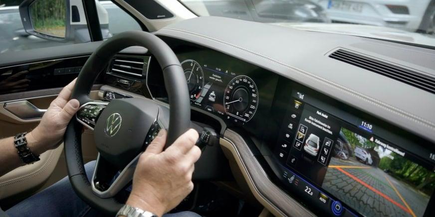futuro auto aziendali