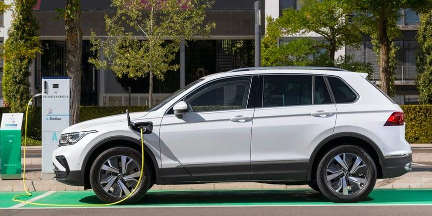 incentivi auto elettrica 2021