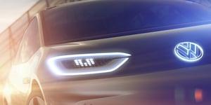 auto elettrica, quanti tipi ne esistono
