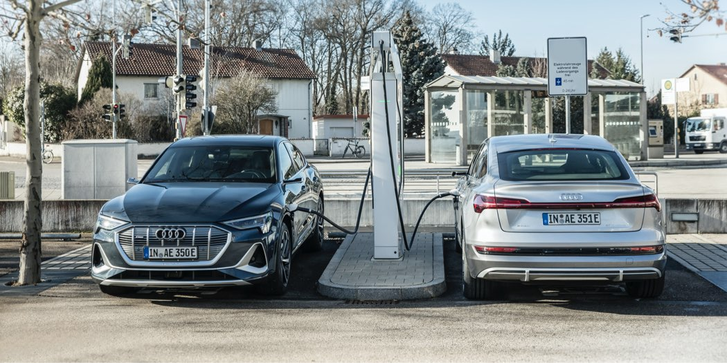 Auto elettriche: i falsi miti da sfatare