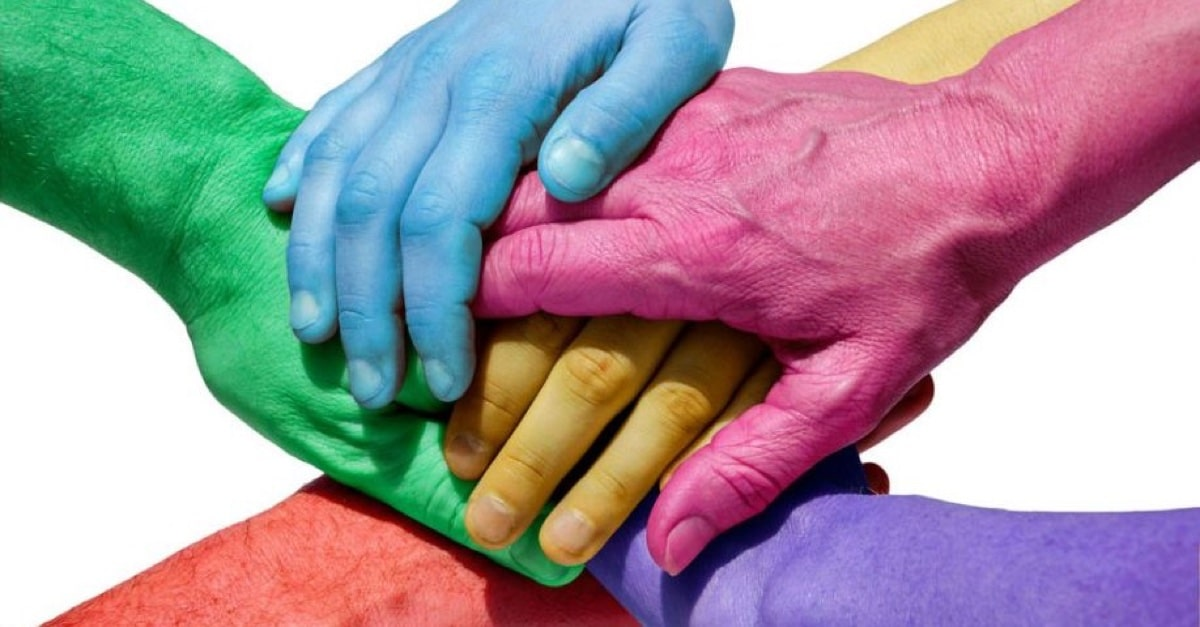 Fratelli Giacomel ha accettato la sfida solidale