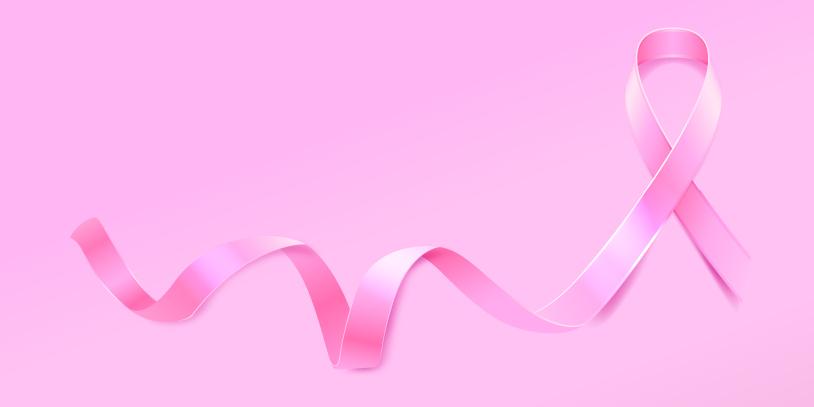Fratelli Giacomel mese rosa prevenzione